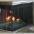 Canyon Fireplace Design Center