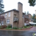 Longacre House