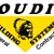 Loudin Building Systems