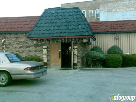 Motels Near Belleville Il