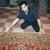 Ali A Taghavi Master Weaver