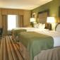 Holiday Inn Blytheville - Blytheville, AR