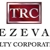 Trezevant Realty Corporation