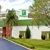 Holiday Inn St. Petersburg/Clearwater Airport