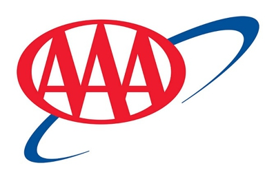 AAA Guion Road - Indianapolis, IN