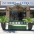 North Star Antiques and Interiors