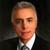G.D. Castillo, MD, FACS
