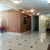 Rotex Western Inn