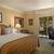 Holiday Inn San Jose