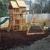 Terra Vista Landscaping, LLC