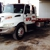AFC Towing and Recovery