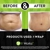 It Works! Distributor - Body Wraps and More!