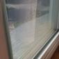 Paramount Home Improvement - Flint, MI