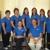 Boyles Family Dentistry: Dr. David Boyles, Dr. Kim Butler