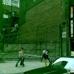 Hampton Inn Manhattan-35th St/Empire State Bldg
