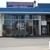 Shadowoods Auto Center