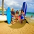 Private Surfing Lessons and Tours Honolulu Waikiki North Shore Oahu SideSlider Hawaii