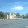 Bandera Family Dental Practice - San Antonio, TX