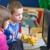 Prestige Preschool Academy Claremont