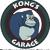 Kong's Garage