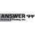 Answer Heating & Cooling, Inc.