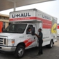 U-Haul of Northshore - Houston, TX