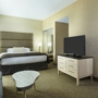 DoubleTree by Hilton Hotel Philadelphia Center City - Philadelphia, PA