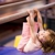 Arrillaga Family Gymnastics Center