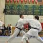 All American Black Belt Academy - Dublin, CA