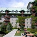 Embassy Vacation Resort