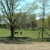 Rolling Meadows Stables
