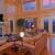 Custom Timber Log Homes