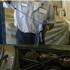 Kuhn's Auto Repair