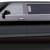 Palomar Limousine And Sedan Service