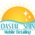 Coastal Shine Mobile Detailing
