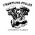 Frontline Cycles