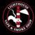 Lighthouse Vape Smoke Shop