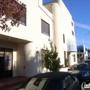 Grace Presbyterian Church Of Silicon Valley