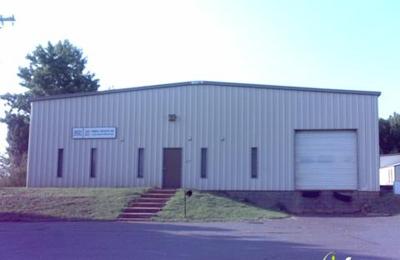 North Carolina Dental Hygnsts - Charlotte, NC