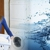 Culligan Water Systems