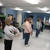 Norwood Health and Rehabilitation Center