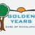 Golden Years Care