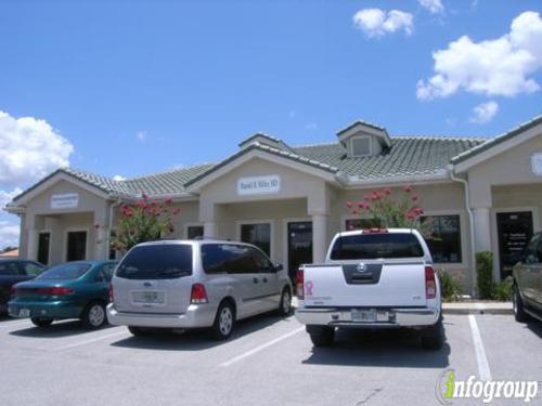 Orthodontics Of Central Florida - Orlando, FL