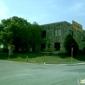 Kj Engineering Inc - San Antonio, TX