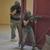 Guns And Range Training Center