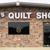 Sandy's Quilt Shop