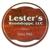 Lester's Woodshoppe, LLC