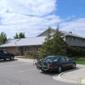 St Colman Catholic Church - Farmington Hills, MI