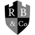 R Brown & Co