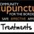 Crossroads Acupuncture